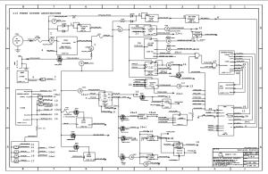Apple MacBook | Free Schematic Diagram | Page 3