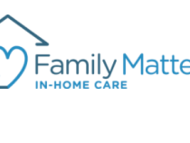 6 Reasons to Choose Home Care Over Residential Facilities for Older People
