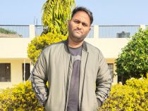 If The Question Is Digital Marketing, Himanshu Mahawar Is The Answer.