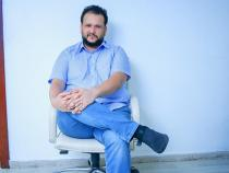 Muhammad Adil Mirza: A passionate healthcare entrepreneur scaling new heights of success in UAE.