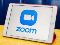 Zoom adds new options for sharing your pronouns