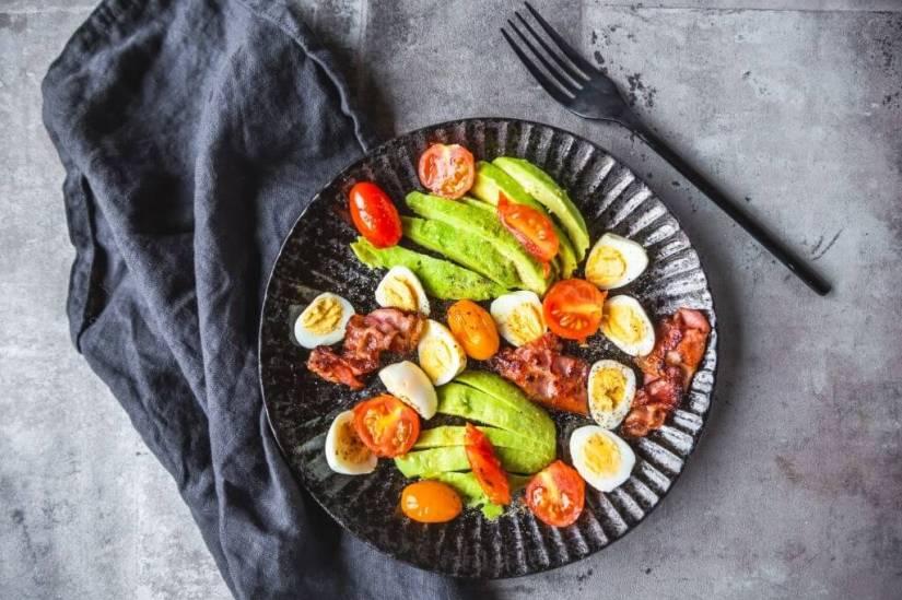 How does Custom Keto Diet plan work