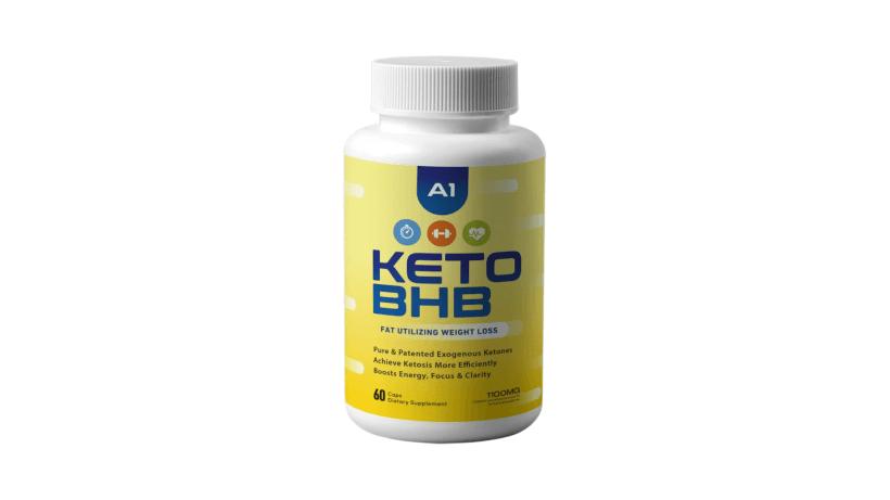 A1-Keto-BHB-Reviews