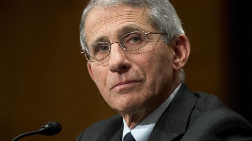 According To Fauci, It May Take More Vaccination Mandates To Put A Stop To The Covid-19