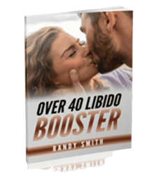 Bonuses Of Acidaburn Over 40 Libido Booster