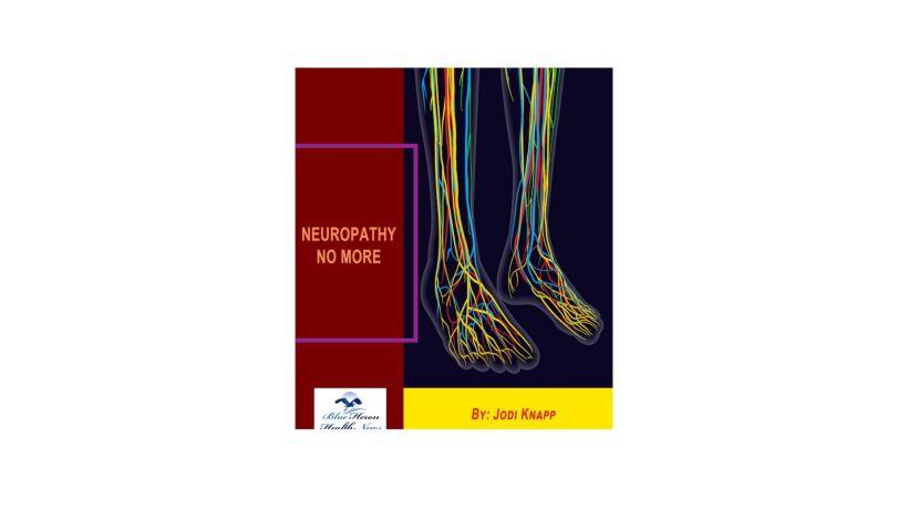 Neuropathy-No-More-Reviews-2