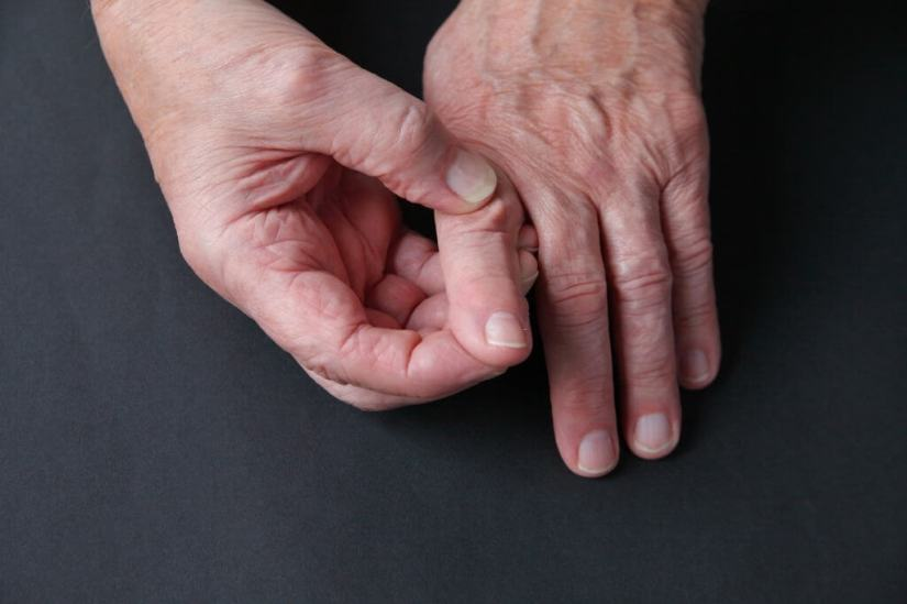 Neuropathy No More Joint pain
