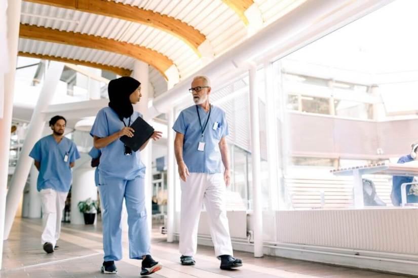 Nurses' Union 'Dismayed' Congress Halted Medicare Drug Price Cuts