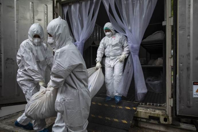 One-In-Every-500-People-In-US-Has-Died-As-A-Result-Of-Coronavirus