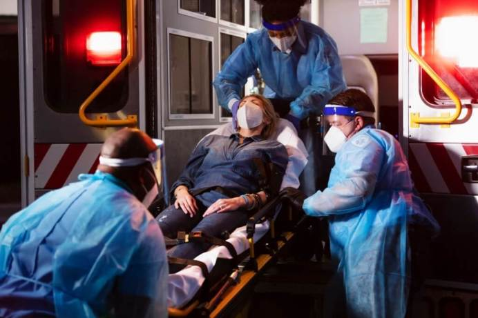 US-Records-40M-Cases-Since-The-beginning-Of-The-Pandemic-1