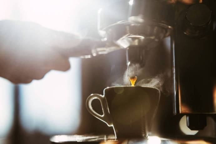You-May-Have-A-Third-Cup-Of-Coffee.-According-To-A-Recent-Study-1