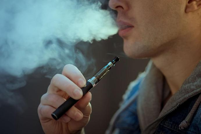 Young Adult Cannabis Users Have Heart Attack More Than Elders