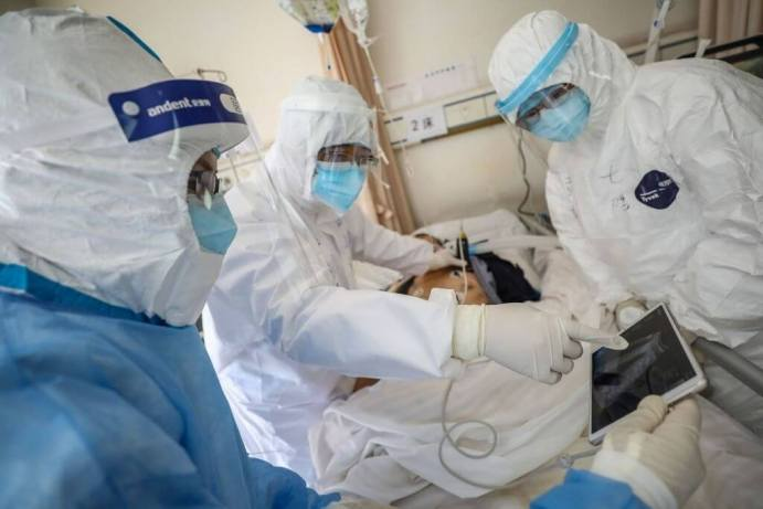 Global-Covid-19-Deaths-Hit-5-Million-As-Delta-Variant-Sweeps-The-World