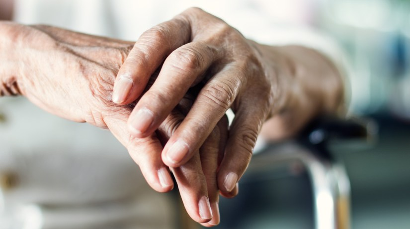 Worsening Motor Function Tied To Post-Covid Syndrome In PD