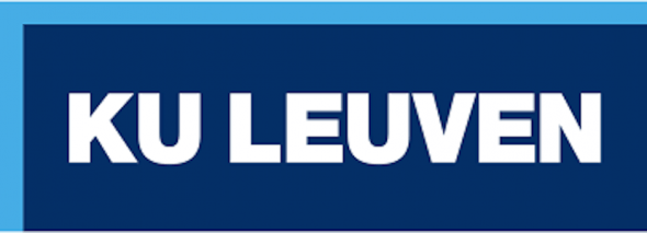 Leuven AI Law & Ethics Conference 2021