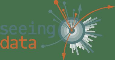 seeing-data-logo