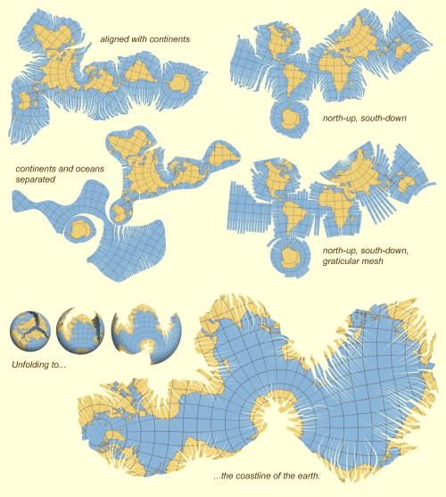 geo_aligned_maps