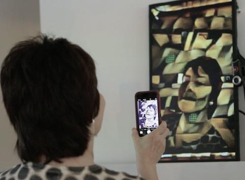 cubist_mirror_1(2)
