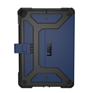 UAG Rugged Case for iPad Datatek Pacific