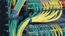 https://i2.wp.com/datatoronto.com/wp-content/uploads/2013/11/patch_panel_cable_wiring_installation3.jpg?resize=213%2C120