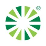 CenturyLink datatrack customer