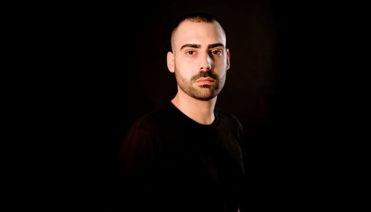 Roberto Surace