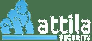 attila_logo_darkbg small