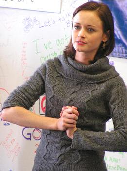 AlexisBledel2012ObamaOfficeFortCollinsImageTVS