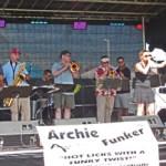 ArchieFunker2015GnarlyBarleyLovelandImageTVS