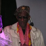 BernieWorrell2006MishawakaBellvueImageTVS