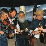 BluegrassPatriots2004MusicfestFortCollinsImageTVS