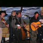 BluegrassPatriots2005AvogadrosNumberFortCollinsImageTVS