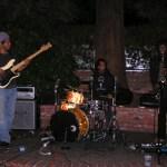 BrounFellinis2005BerkeleyCaliforniaImageTVS