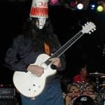 Buckethead2004AggieTheatreFortCollinsImageTVS