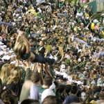 CSURams2005BSep29Crowd3ImageTVS