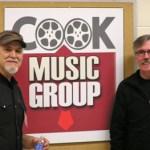 CookMusicGroup2011CPAJDenverImageTVS