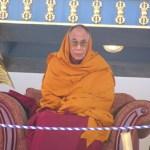 DalaiLamaTendzinGyatso2006ShambhalaCenterRedFeatherLakesImageTVS