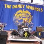 DandyWarhols2009MonolithRedRocksMorrisonImageTVS