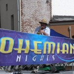 Dotsero2007BohemianNightsFortCollinsImageTVS