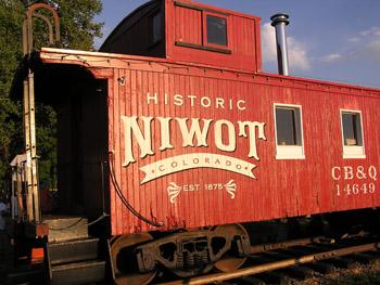 HistoricNiwot2010ImageTVS