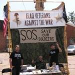 IraqVeteransAgainstTheWar2008NewWestFestFortCollinsImageTVS