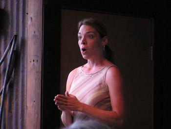 JillianAntinora2012AriasAtAvosFortCollinsImageTVS