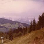 Kirchberg19772ImageTVS
