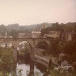 Knaresborough1977ImageTVS