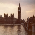 London1977BigBen2ImageTVS