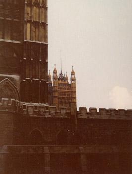 London1977WestminsterImageTVS