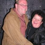 MichaelMocklerMaggieKunze2005AggieTheatreFortCollinsImageTVS