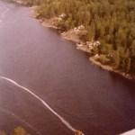 NorwaySwedenBorder19772ImageTVS
