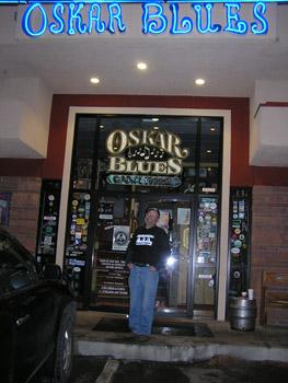 OskarBlues2011LyonsImageTVS