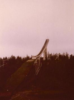 Oslo1977SkiJumpImageTVS